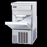 業務用全自動製氷機