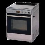 業務用オーブン