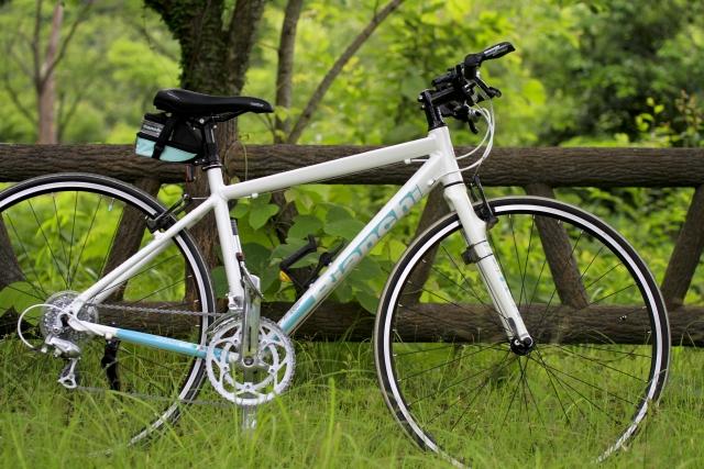 自転車の回収依頼の前に防犯登録の解除をお願い致します
