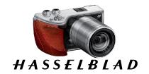 熊本でX1Dなどハッセルブラッドのカメラの回収ならお任せ下さい!