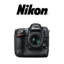 ニコンのデジタル一眼レフカメラも回収致します!