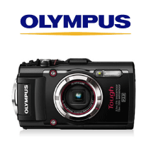 オリンパスのデジタルカメラ、回収致します!