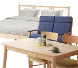 ベッドやソファ、ダイニングセットなど熊本で家具の回収はお任せ下さい。